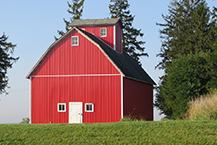 metal barns for sale in charlotte